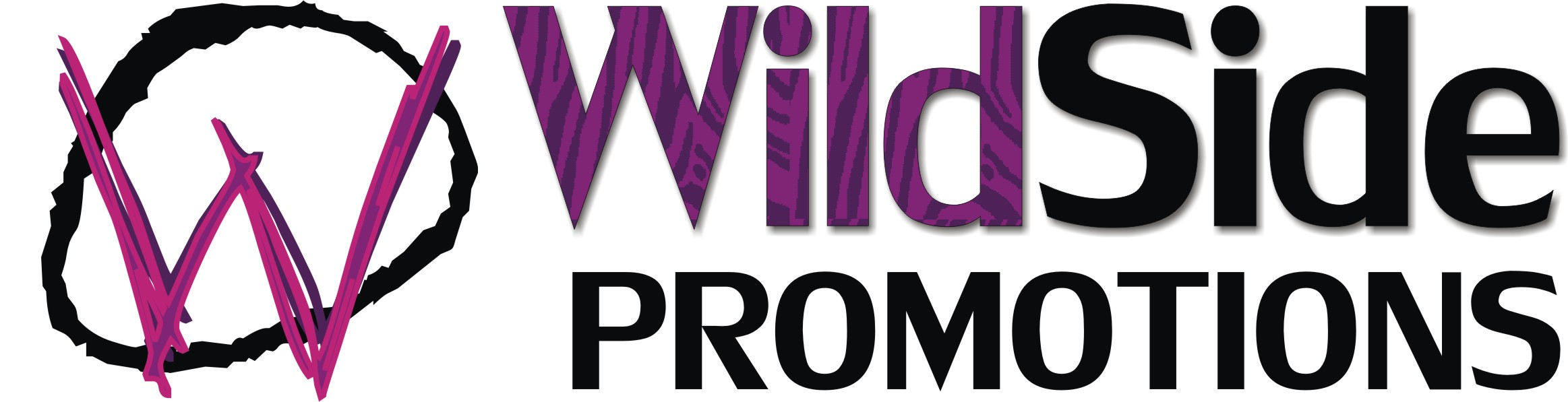 WildSide Promotions
