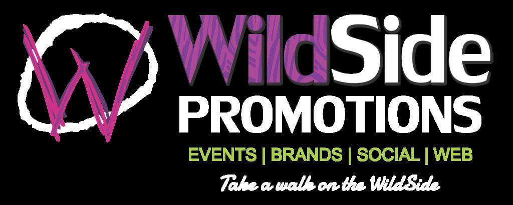 WildSide Promotions, Marketing Consultancy Rotorua